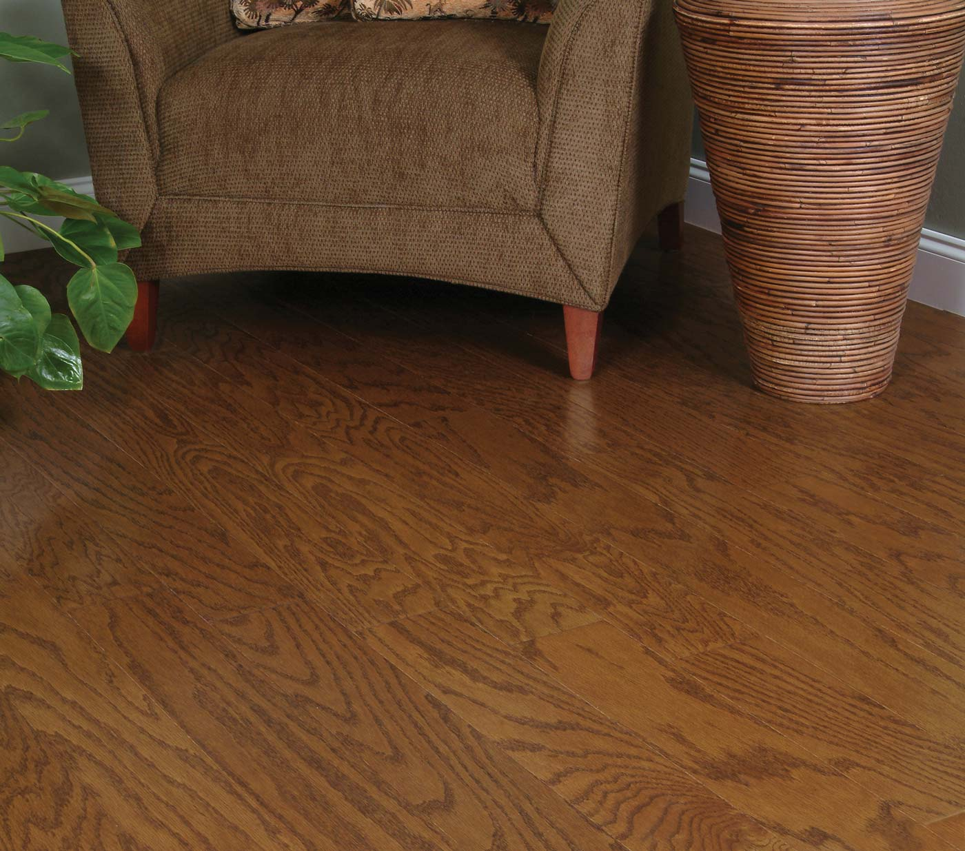 Perfect Harris Wood Floors