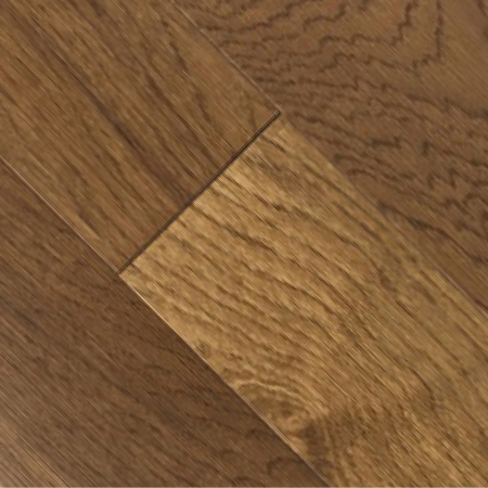 Marvelous Harris Wood Floors