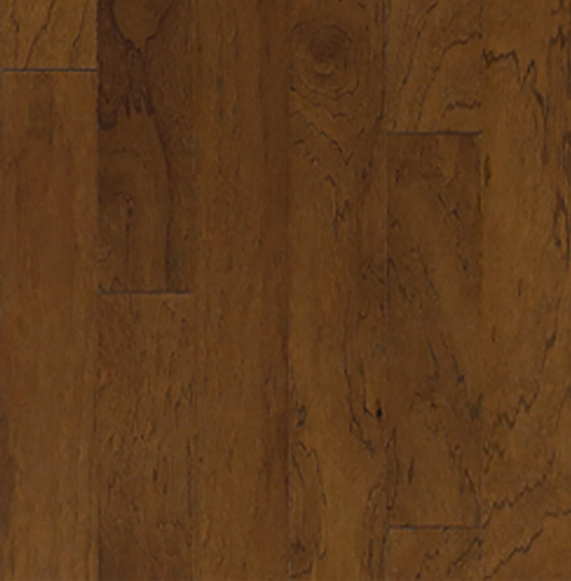 Hardwood Flooring Harris Wood Floors