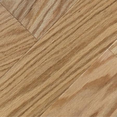 Hardwood Flooring Harris Wood Floors