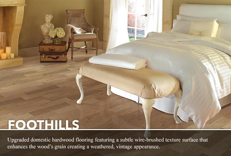 Flooring Harris Wood Floors
