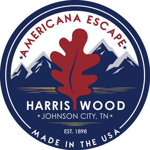 Americana Escape